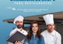 Dinámicas de grupos para restaurantes.