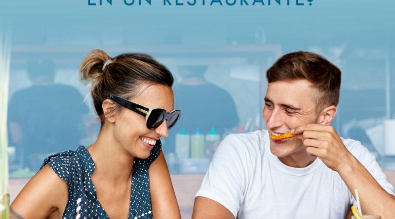 ¿Cómo mejorar la atención al cliente en un restaurante?